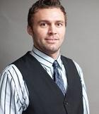 Brad Barton
